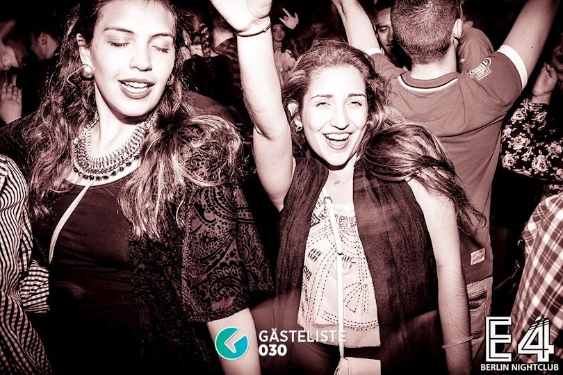 https://www.gaesteliste030.de/Partyfoto #12 E4 Club Berlin vom 16.04.2016