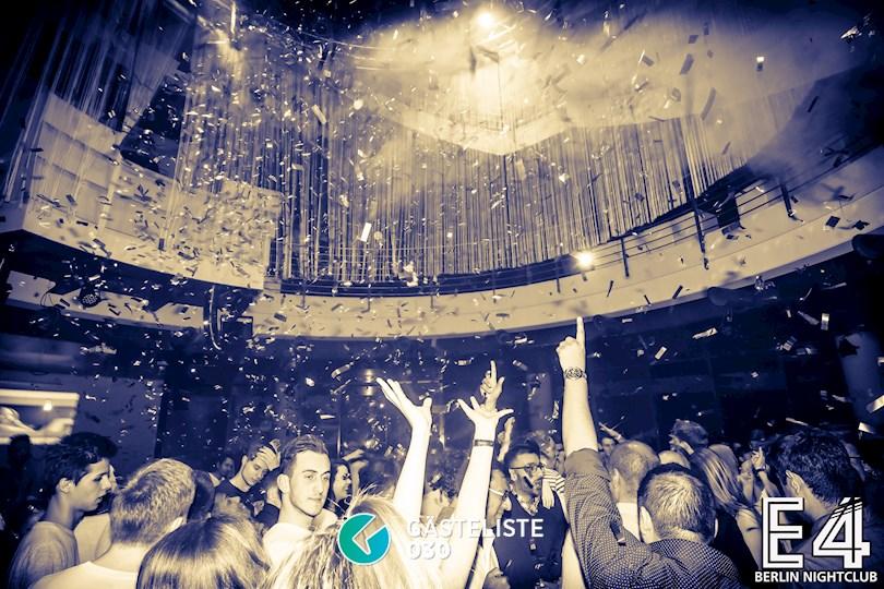 https://www.gaesteliste030.de/Partyfoto #85 E4 Club Berlin vom 16.04.2016