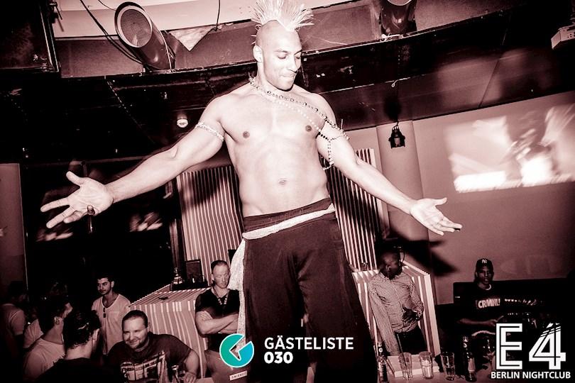 https://www.gaesteliste030.de/Partyfoto #34 E4 Club Berlin vom 16.04.2016