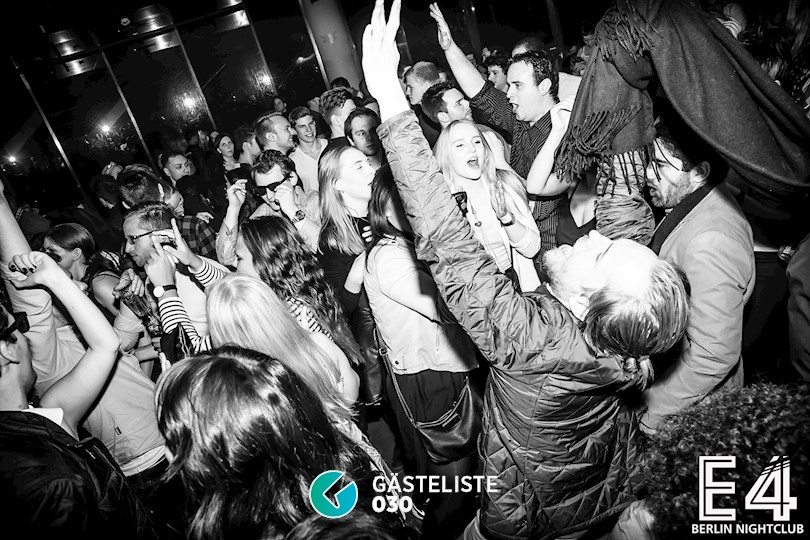 https://www.gaesteliste030.de/Partyfoto #13 E4 Club Berlin vom 16.04.2016