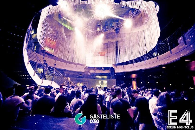 https://www.gaesteliste030.de/Partyfoto #78 E4 Club Berlin vom 16.04.2016