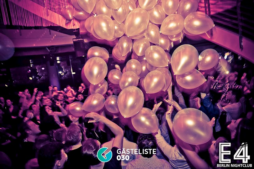 https://www.gaesteliste030.de/Partyfoto #89 E4 Club Berlin vom 16.04.2016