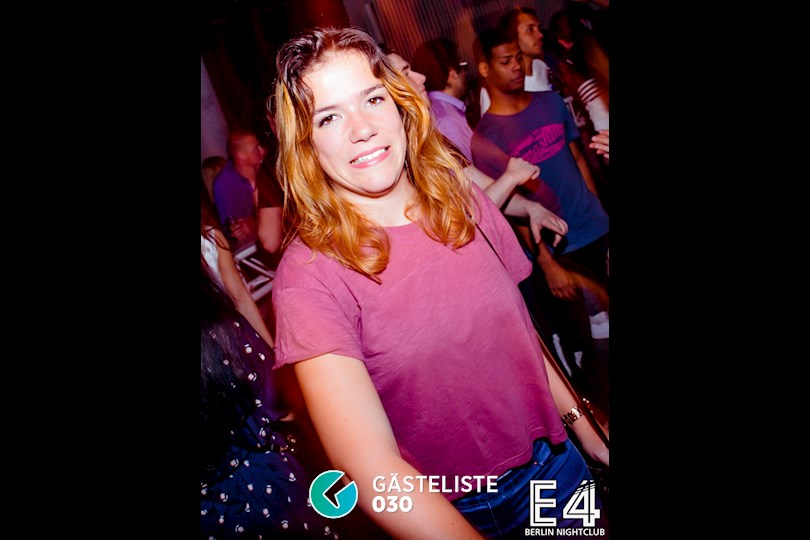 https://www.gaesteliste030.de/Partyfoto #11 E4 Club Berlin vom 16.04.2016