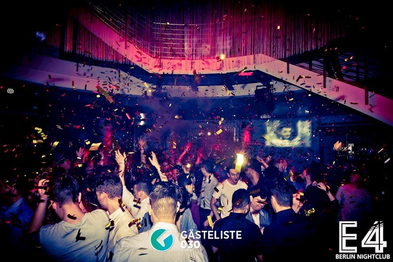 https://www.gaesteliste030.de/Partyfoto #84 E4 Club Berlin vom 16.04.2016