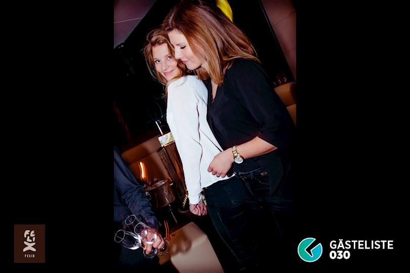 https://www.gaesteliste030.de/Partyfoto #18 Felix Club Berlin vom 04.04.2016