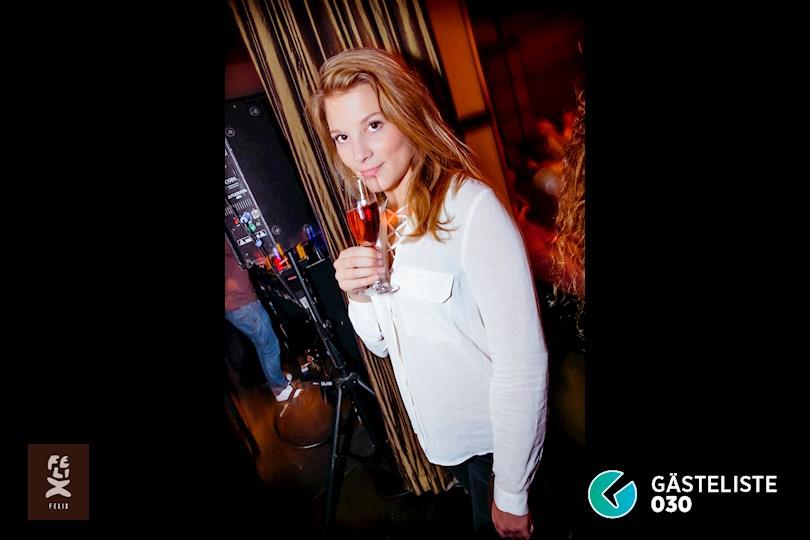 https://www.gaesteliste030.de/Partyfoto #97 Felix Club Berlin vom 04.04.2016