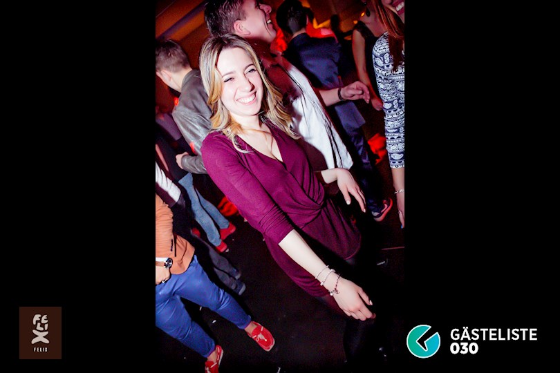 https://www.gaesteliste030.de/Partyfoto #76 Felix Club Berlin vom 04.04.2016