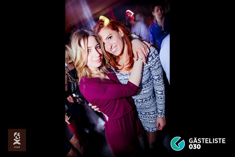 https://www.gaesteliste030.de/Partyfoto #92 Felix Club Berlin vom 04.04.2016