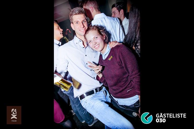https://www.gaesteliste030.de/Partyfoto #84 Felix Club Berlin vom 04.04.2016
