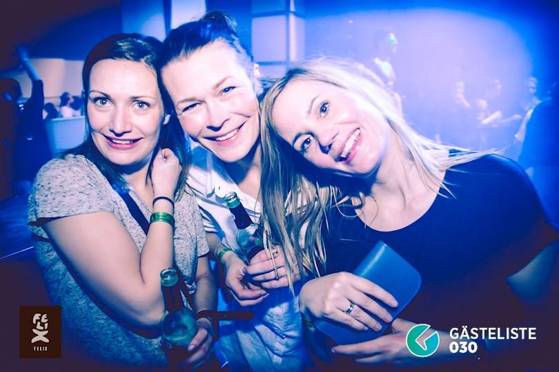 https://www.gaesteliste030.de/Partyfoto #3 Felix Club Berlin vom 04.04.2016