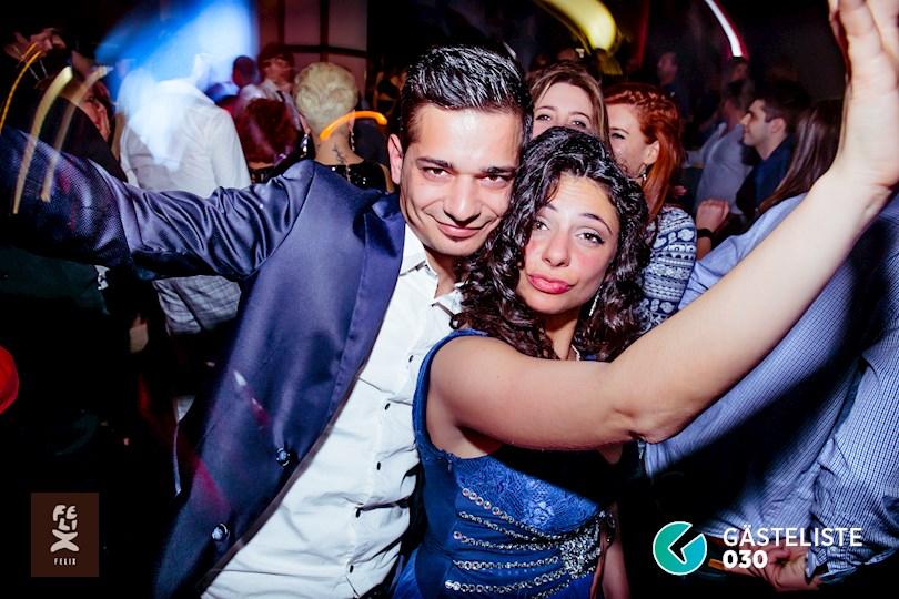https://www.gaesteliste030.de/Partyfoto #71 Felix Club Berlin vom 04.04.2016