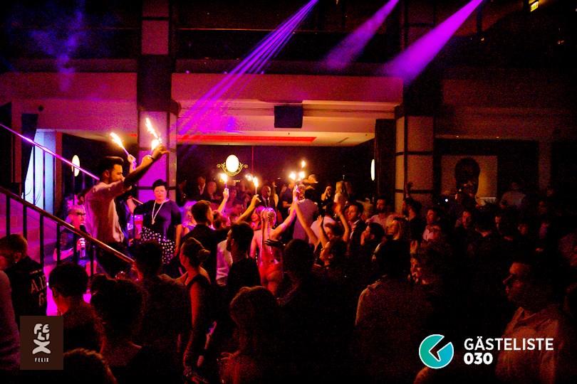 https://www.gaesteliste030.de/Partyfoto #2 Felix Club Berlin vom 04.04.2016