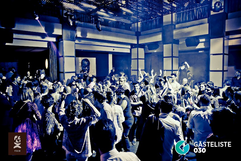 https://www.gaesteliste030.de/Partyfoto #7 Felix Club Berlin vom 04.04.2016