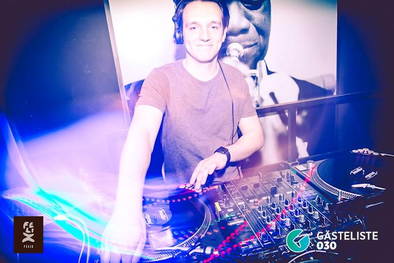 https://www.gaesteliste030.de/Partyfoto #9 Felix Club Berlin vom 04.04.2016