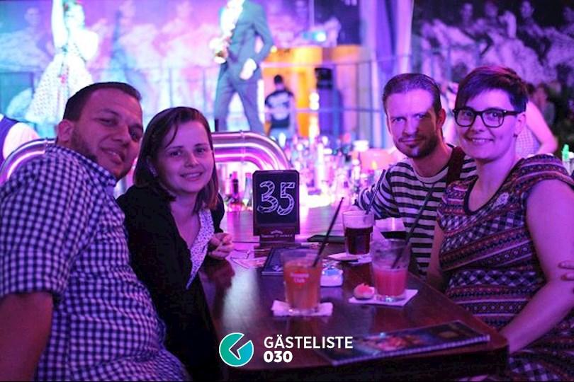 https://www.gaesteliste030.de/Partyfoto #10 Knutschfleck Berlin vom 15.04.2016
