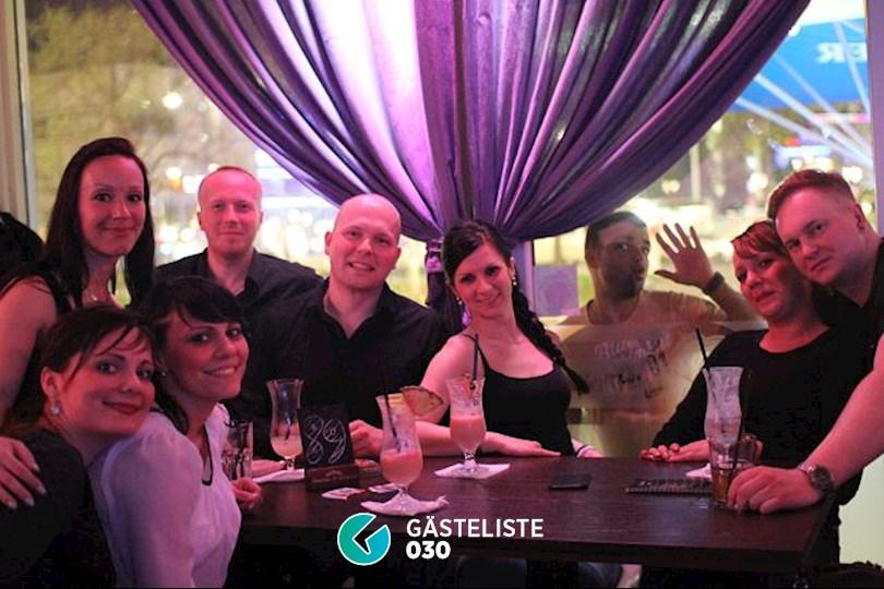 https://www.gaesteliste030.de/Partyfoto #15 Knutschfleck Berlin vom 15.04.2016