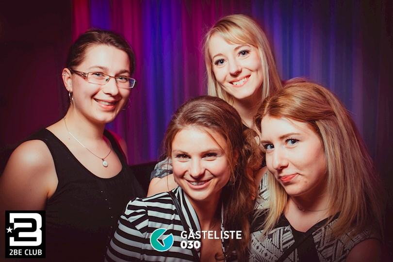 https://www.gaesteliste030.de/Partyfoto #71 2BE Club Berlin vom 22.04.2016