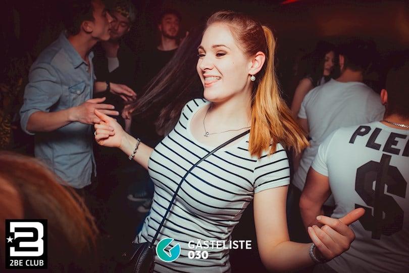 https://www.gaesteliste030.de/Partyfoto #88 2BE Club Berlin vom 22.04.2016
