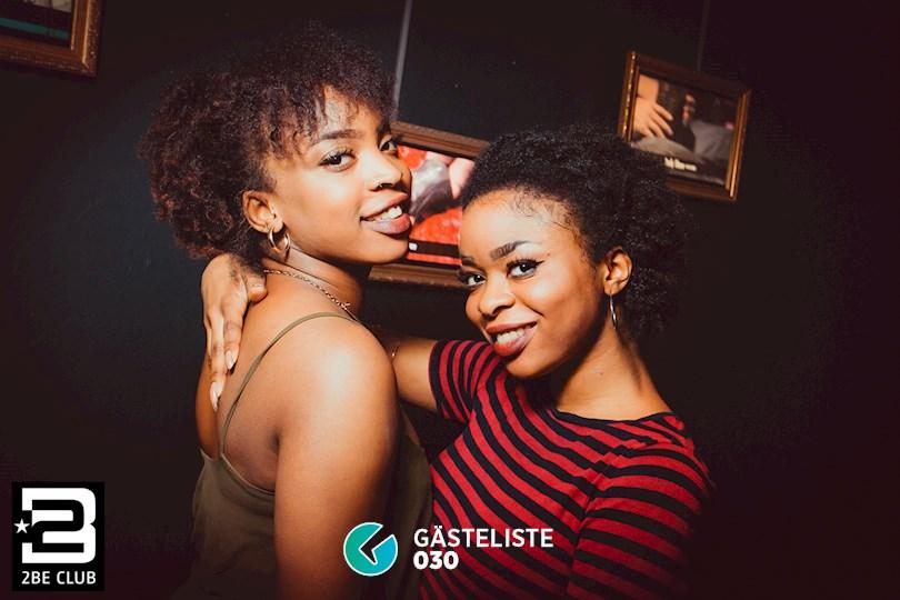 https://www.gaesteliste030.de/Partyfoto #7 2BE Club Berlin vom 22.04.2016