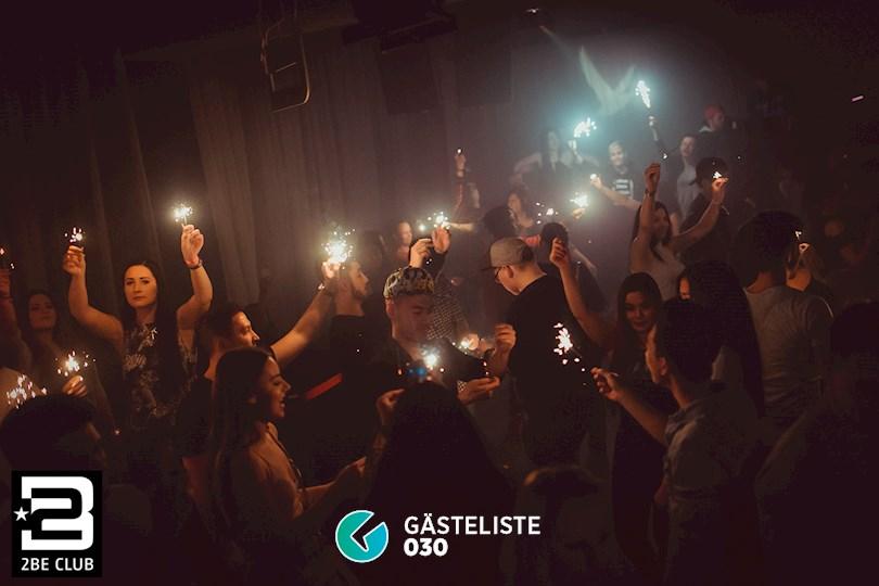 https://www.gaesteliste030.de/Partyfoto #8 2BE Club Berlin vom 22.04.2016