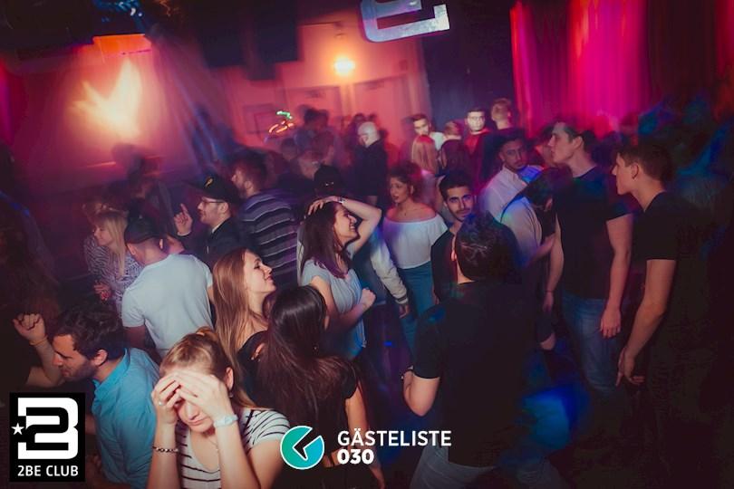 https://www.gaesteliste030.de/Partyfoto #18 2BE Club Berlin vom 22.04.2016
