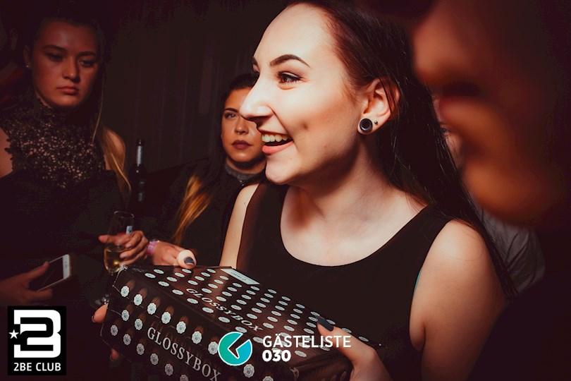 https://www.gaesteliste030.de/Partyfoto #75 2BE Club Berlin vom 22.04.2016
