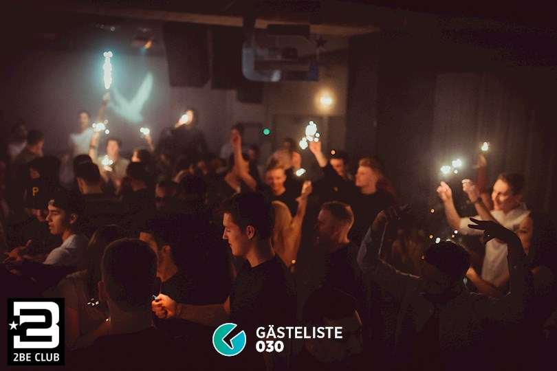 https://www.gaesteliste030.de/Partyfoto #13 2BE Club Berlin vom 22.04.2016