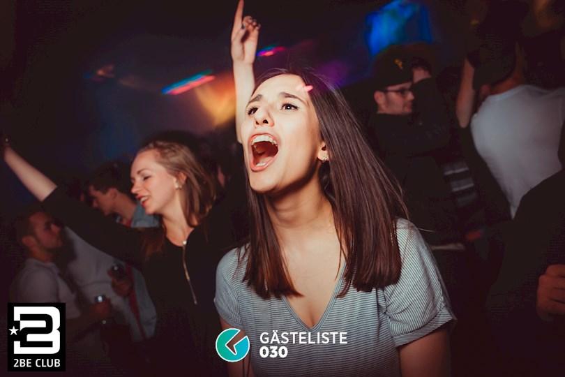 https://www.gaesteliste030.de/Partyfoto #55 2BE Club Berlin vom 22.04.2016
