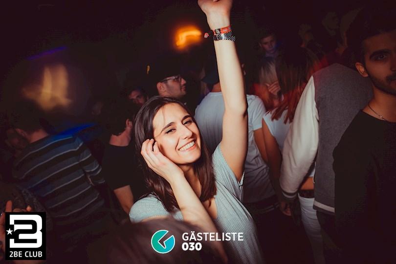 https://www.gaesteliste030.de/Partyfoto #41 2BE Club Berlin vom 22.04.2016