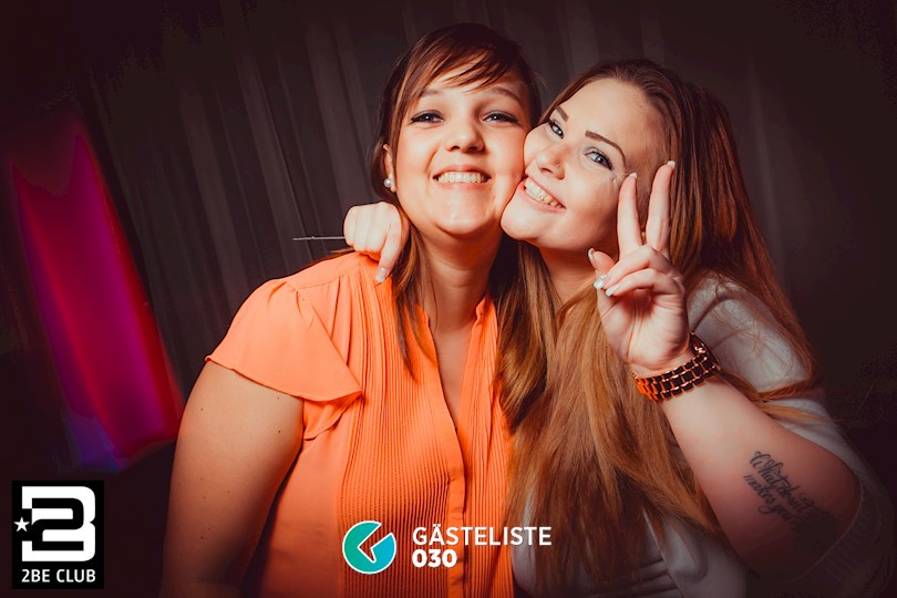 https://www.gaesteliste030.de/Partyfoto #34 2BE Club Berlin vom 22.04.2016
