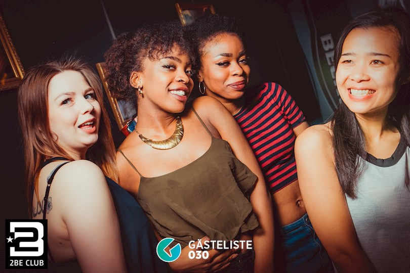 https://www.gaesteliste030.de/Partyfoto #36 2BE Club Berlin vom 22.04.2016