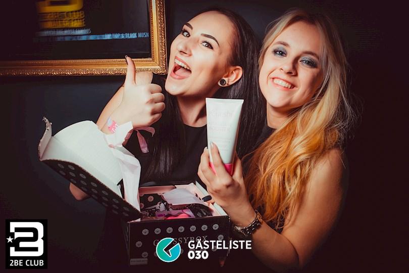 https://www.gaesteliste030.de/Partyfoto #15 2BE Club Berlin vom 22.04.2016
