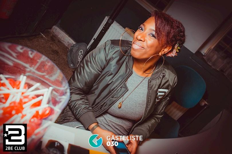 https://www.gaesteliste030.de/Partyfoto #53 2BE Club Berlin vom 22.04.2016