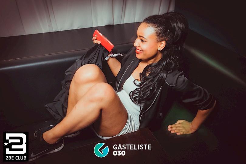 https://www.gaesteliste030.de/Partyfoto #27 2BE Club Berlin vom 22.04.2016