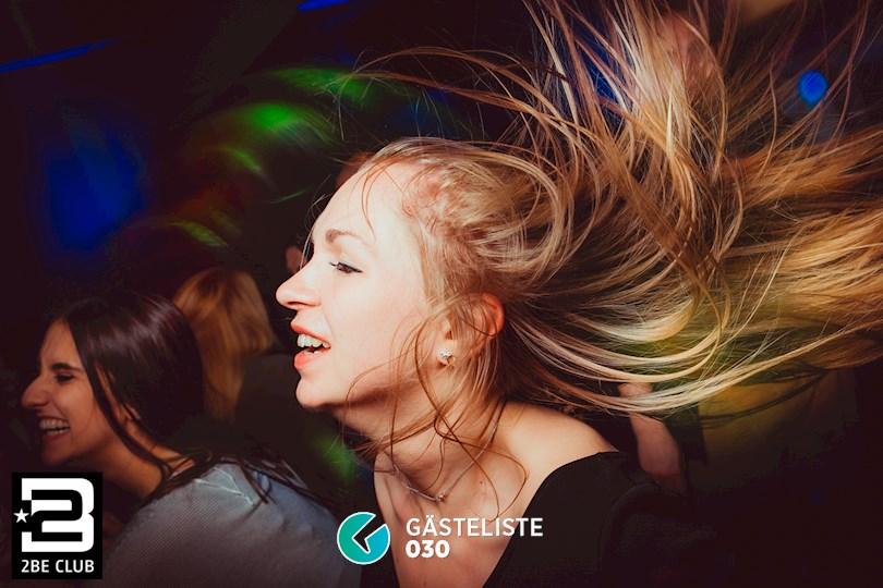 https://www.gaesteliste030.de/Partyfoto #1 2BE Club Berlin vom 22.04.2016