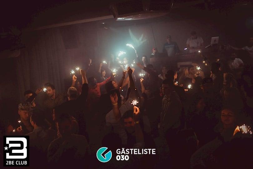 https://www.gaesteliste030.de/Partyfoto #93 2BE Club Berlin vom 22.04.2016