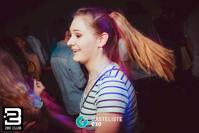 https://www.gaesteliste030.de/Partyfoto #72 2BE Club Berlin vom 22.04.2016