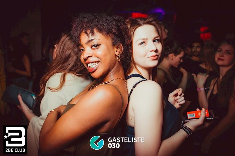 https://www.gaesteliste030.de/Partyfoto #54 2BE Club Berlin vom 22.04.2016