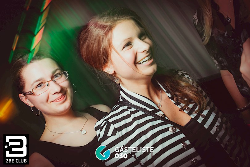 https://www.gaesteliste030.de/Partyfoto #59 2BE Club Berlin vom 22.04.2016