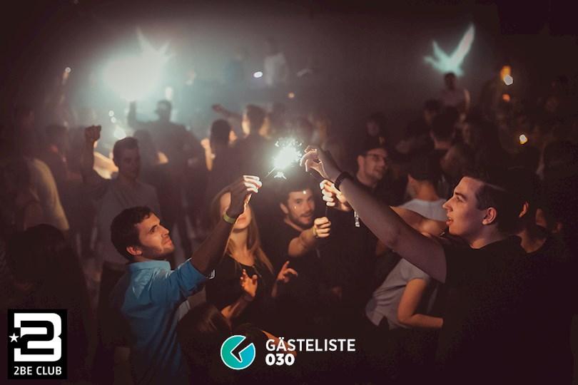 https://www.gaesteliste030.de/Partyfoto #2 2BE Club Berlin vom 22.04.2016