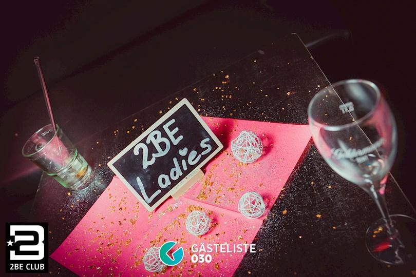 https://www.gaesteliste030.de/Partyfoto #30 2BE Club Berlin vom 22.04.2016