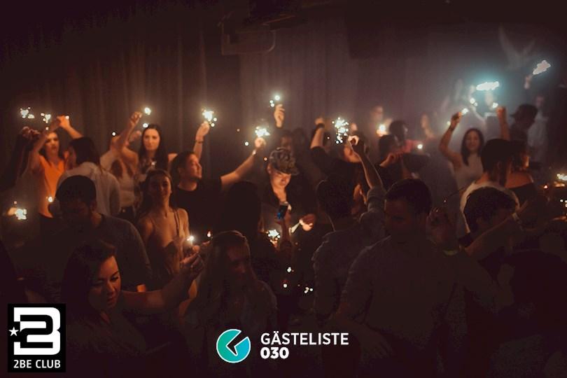 https://www.gaesteliste030.de/Partyfoto #25 2BE Club Berlin vom 22.04.2016