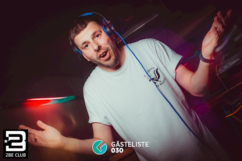 https://www.gaesteliste030.de/Partyfoto #66 2BE Club Berlin vom 22.04.2016