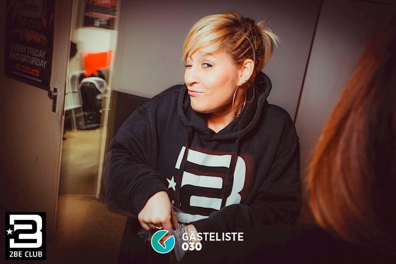 https://www.gaesteliste030.de/Partyfoto #58 2BE Club Berlin vom 22.04.2016