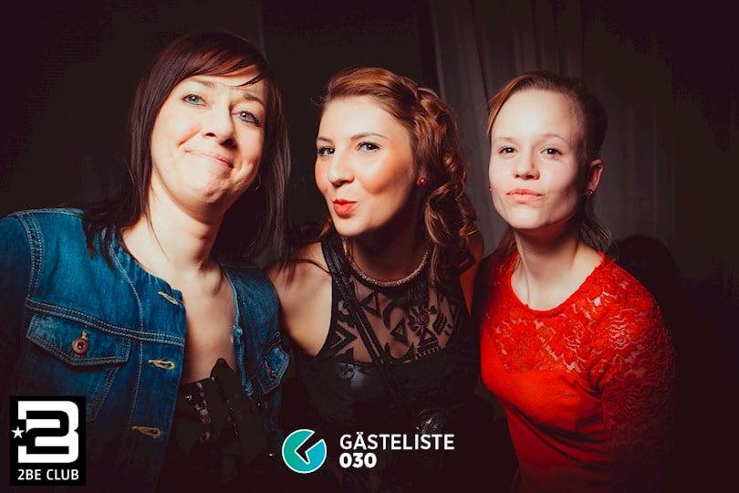 https://www.gaesteliste030.de/Partyfoto #90 2BE Club Berlin vom 22.04.2016