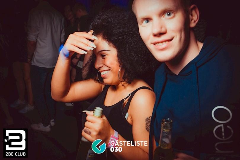 https://www.gaesteliste030.de/Partyfoto #65 2BE Club Berlin vom 22.04.2016