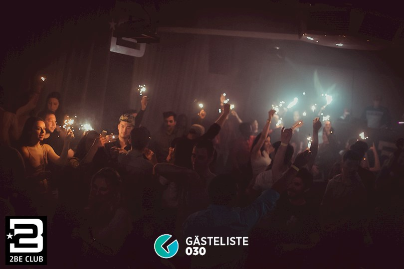 https://www.gaesteliste030.de/Partyfoto #78 2BE Club Berlin vom 22.04.2016