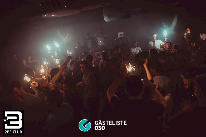 https://www.gaesteliste030.de/Partyfoto #20 2BE Club Berlin vom 22.04.2016