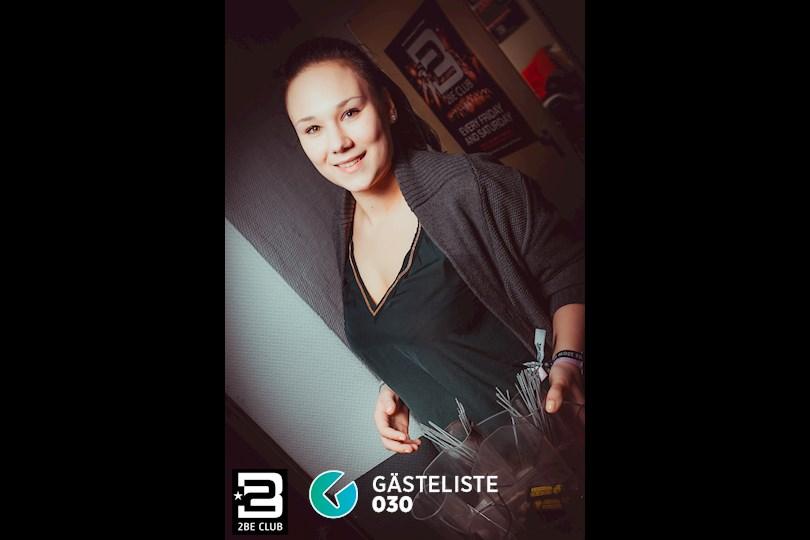 https://www.gaesteliste030.de/Partyfoto #68 2BE Club Berlin vom 22.04.2016