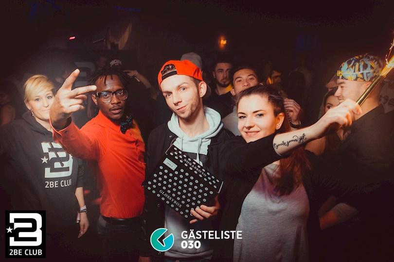 https://www.gaesteliste030.de/Partyfoto #14 2BE Club Berlin vom 22.04.2016